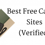 Best Free Calling Sites (Verified 2020)