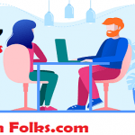 Personal Interview Questions for Freshers 2020