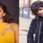 Ananya Panday lauds co-star Vijay Deverakonda