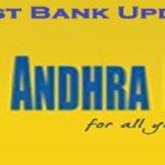 ANDHRA BANK PAPER – 12 SEP 2008 (Questions)