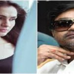 Andrea on affair with Selvaraghavan