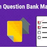 Basic General Knowledge Exam Questions