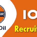 IOCL Recruitment 2020 – Apply Online