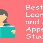 Top 22 education apps in India for online learning