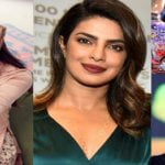 List of Highest Paid Bollywood Actresses