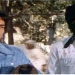 Not really keen to remake Sholay, says Ramesh Sippy