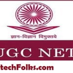 UGC NET June Recruitment 2020 – Apply Online