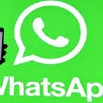 WhatsApp may soon increase group call limit, to let you call up to 7 participants