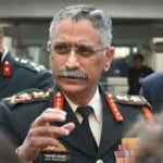 India Needs 'Whole-Of-Govt Approach' To Tackle Global Nature Issues: Army Chief Manoj Mukund