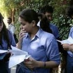 CBSE datesheet for Class 10, 12 exams to be announced