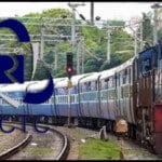 Indian Railways ferries lakhs of passengers to their home states amid coronavirus
