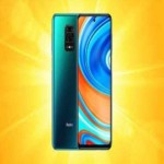 Xiaomi Redmi Note 9 Pro Max to go on sale from May 12 in India