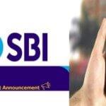Not offering 'emergency loan' via YONO, says SBI