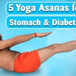 Suffering from joint pain? Swami Ramdev will help you cure it with home remedies and yoga asanas