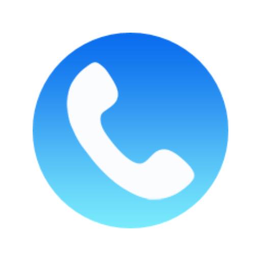 Best Free Calling Sites
