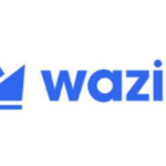 WazirX Referral code d8xcfwzf Earn 50% commission on trade