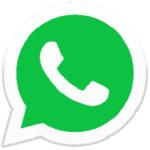 GB Whatsapp APK Latest Version 8.93 September 2021